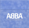 ABBA - The Complete Studio Recordings box set 2005