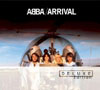 Arrival Deluxe Edition CD/DVD 2006