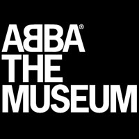 ABBA THE MUSEUM | opens 7 May 2013